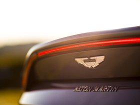 Ver foto 34 de Aston Martin Vantage 2018