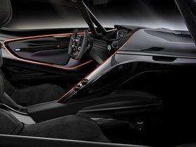 Ver foto 13 de Aston Martin Vulcan 2015