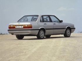 Ver foto 6 de Audi 90 1984