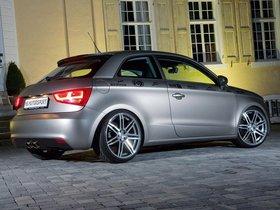 Ver foto 3 de Audi A1 1.4 TSI by HS Motorsport 2010