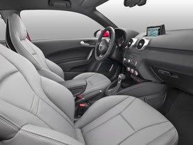 Ver foto 11 de Audi A1 2015