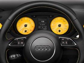 Ver foto 4 de Audi A1 Follow ME 2010
