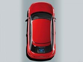Ver foto 2 de Audi A1 Metroproject Quattro Concept 2007