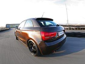 Ver foto 2 de Pogea Racing Audi A1 2011