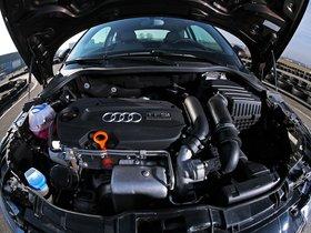 Ver foto 12 de Pogea Racing Audi A1 2011