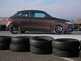 Ver foto 7 de Pogea Racing Audi A1 2011