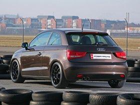 Ver foto 6 de Pogea Racing Audi A1 2011
