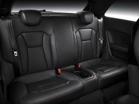 Ver foto 22 de Audi A1 Quattro 2012