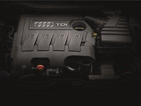 Ver foto 30 de Audi A1 Sportback S-Line 2012