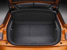 Ver foto 39 de Audi A1 Sportback S-Line 2012