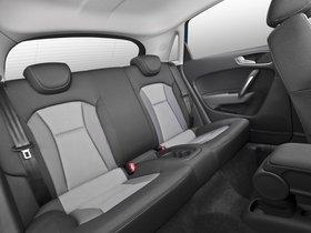 Ver foto 23 de Audi A1 Sportback S-Line TDI 2015