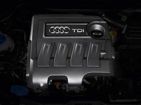 Ver foto 15 de Audi A1 TDI 2010