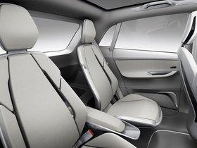 Ver foto 13 de Audi A2 Concept 2011