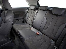 Ver foto 28 de Audi A3 1.8T UK 2012