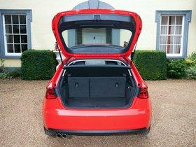 Ver foto 27 de Audi A3 1.8T UK 2012