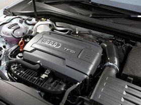 Ver foto 26 de Audi A3 1.8T UK 2012