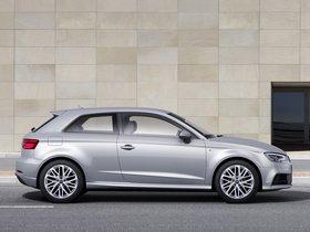 Ver foto 3 de Audi A3 2.0 TDI Quattro S Line  2016
