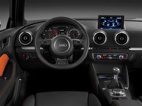 Ver foto 15 de Audi A3 2012