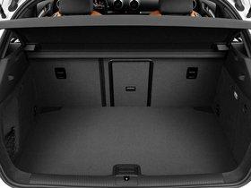 Ver foto 4 de Audi A3 2012