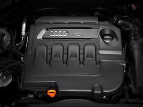 Ver foto 12 de Audi A3 2012