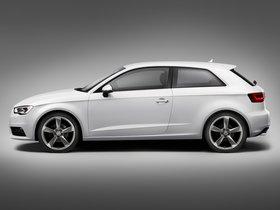 Ver foto 8 de Audi A3 2012