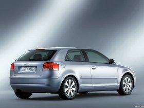 Ver foto 4 de Audi A3 2003