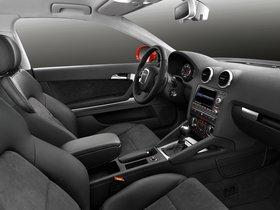 Ver foto 9 de Audi A3 3 puertas 2010