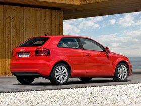 Ver foto 7 de Audi A3 3 puertas 2010