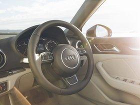 Ver foto 28 de Audi A3 Cabriolet 2.0 TDI Australia 2014