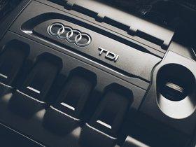 Ver foto 24 de Audi A3 Cabriolet 2.0 TDI Australia 2014