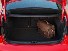 Ver foto 17 de Audi A3 Sedan 1.8 T S-Line 2013