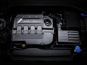 Ver foto 11 de Audi A3 Sedan 2.0 TDI Quattro S Line 2016