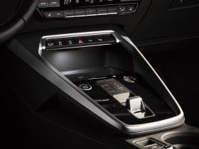 Ver foto 35 de Audi A3 Sedan 35 TFSI 2020
