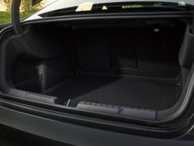 Ver foto 31 de Audi A3 Sedan 35 TFSI 2020