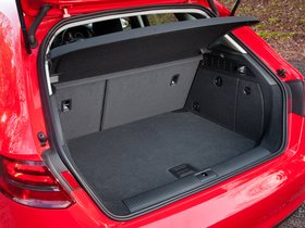 Ver foto 4 de Audi A3 Sportback 2.0 TDI UK 2013