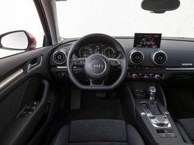 Ver foto 9 de Audi A3 Sportback e-Tron 2014