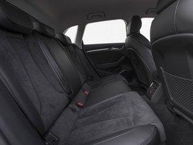 Ver foto 8 de Audi A3 Sportback e-Tron 2014