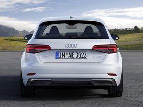 Ver foto 7 de Audi A3 Sportback e-Tron 2016