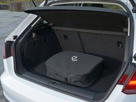 Ver foto 15 de Audi A3 Sportback e-Tron UK 2014