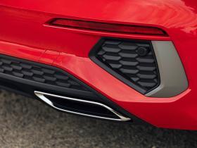 Ver foto 17 de Audi A3 Sportback 35 TDI S line 2020