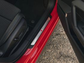 Ver foto 33 de Audi A3 Sportback 35 TDI S line 2020