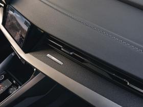 Ver foto 32 de Audi A3 Sportback 35 TDI S line 2020