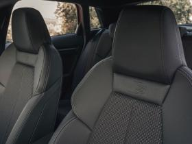 Ver foto 26 de Audi A3 Sportback 35 TDI S line 2020