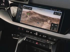 Ver foto 31 de Audi A3 Sportback 35 TDI S line 2020