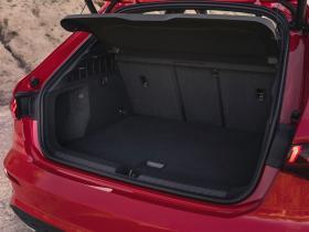 Ver foto 29 de Audi A3 Sportback 35 TDI S line 2020