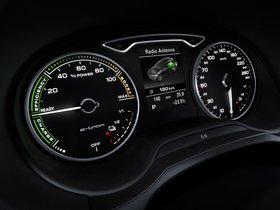 Ver foto 10 de Audi A3 e-Tron Prototype 2013