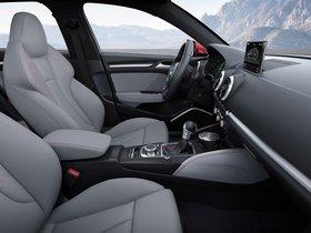 Ver foto 9 de Audi A3 e-Tron Prototype 2013