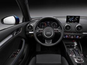 Ver foto 15 de Audi A3 g-Tron 2013
