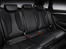 Ver foto 14 de Audi A3 g-Tron 2013