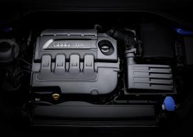 Ver foto 13 de Audi A3 Sedán 2016